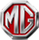 Used MG for sale in Peacehaven