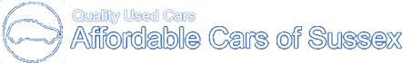 Used cars for sale in Peacehaven, East Sussex